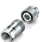 quickcoupling_screw