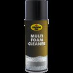 22018 Mutli Foam Cleaner Kroon Oil