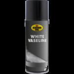 38005 White Vaseline Kroon Oil