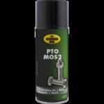 40007 PTO MOS2 PT0 M0S2 Kroon Oil