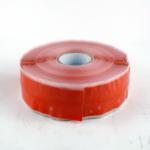 Pyrosil tape 25mm