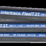 Intertraco Flexit 2SN