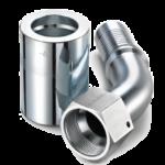 Slangkoppling FJ4 flexit hydraulics