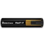 1SN - Flexit 1T Intertraco Flexit hydraulslang EN853