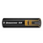 2SC - R2K Bridgestone R2K intertraco Flexit hydraulslang