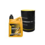 Prelus H32 Premium Hydraulic HVI Kroon Oil hydraulolja