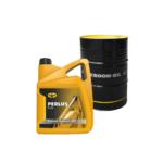 Prelus H46 Premium Hydraulic HVI Kroon Oil hydraulolja