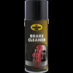 39011 Brake Cleaner Kroon Oil