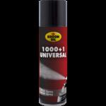 40001 1000+1 Universal Spray Kroon Oil