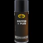 40004 Copper + Plus Kroon Oil