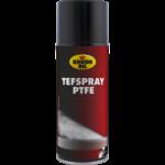 44011 Tefspray PTFE Kroon Oil